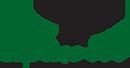 logo_espacoxv